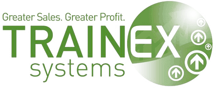 Trainex Systems Logo