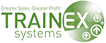 Trainex Systems
